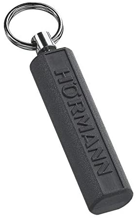 Hörmann Transponderschlüssel TS