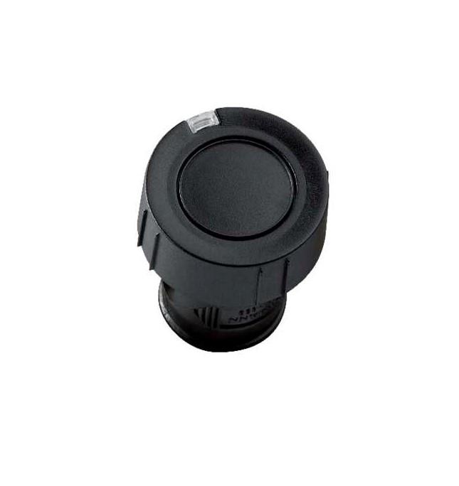 Handsender HSZ 1, BiSecur, schwarz